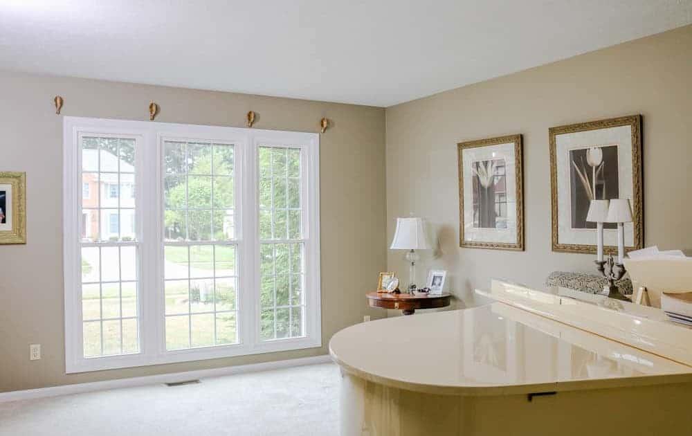 Great Windows And Doors Installation 100 Guaranteed