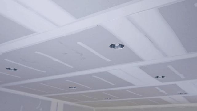 100 Guaranteed Drywall Services